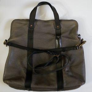 ro Bags